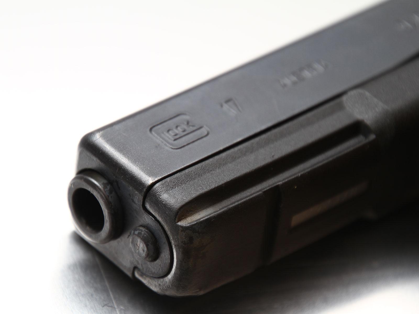SH_Web_Wir_Waffen_Glock17-3_1800x1200