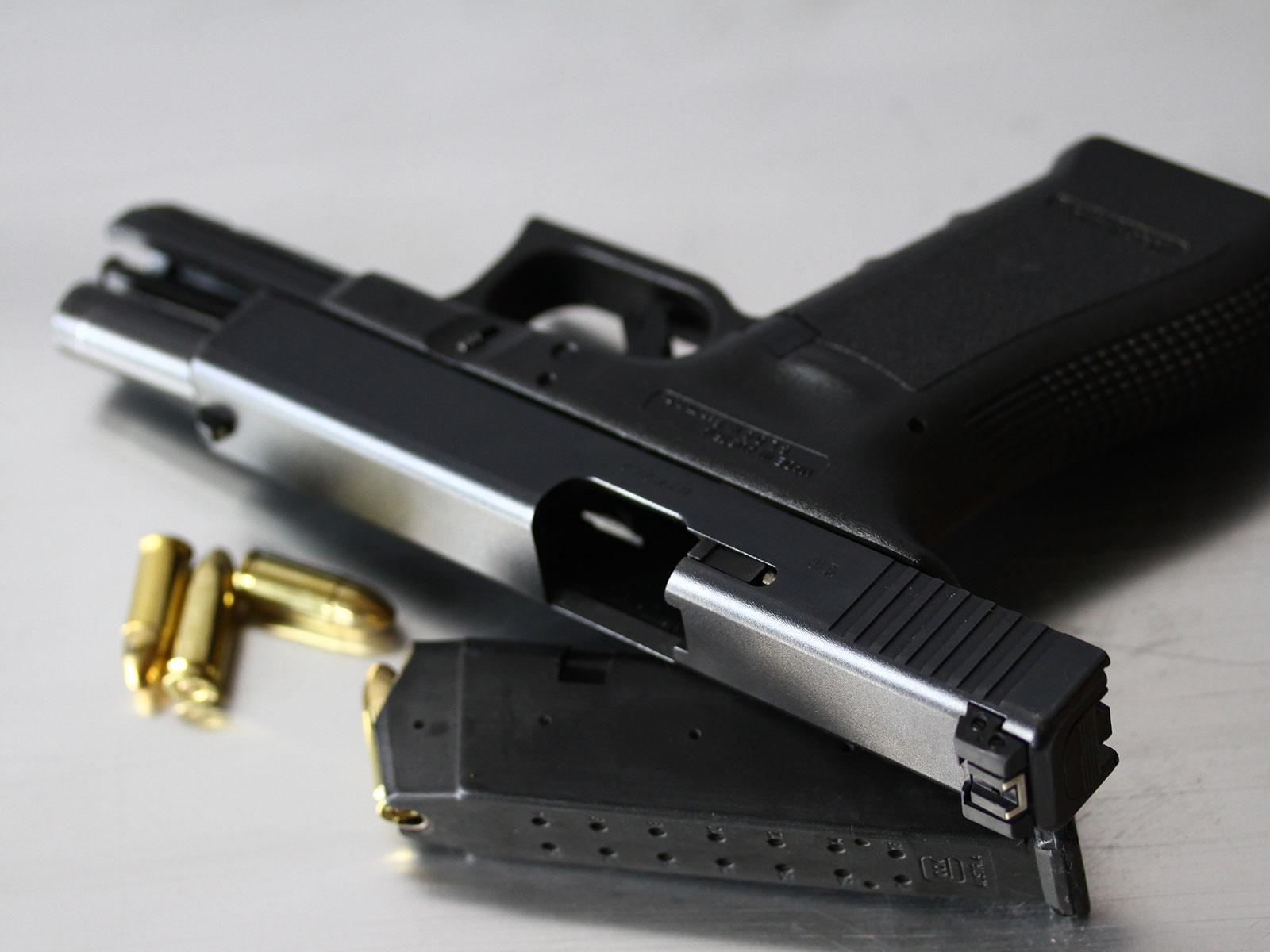 SH_Web_Wir_Waffen_Glock17-5_1800x1200