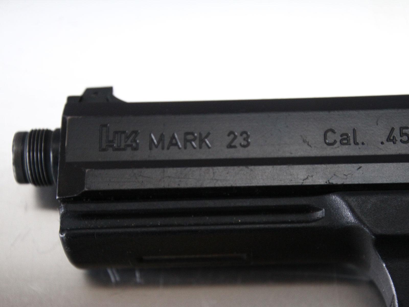 SH_Web_Wir_Waffen_HK-MARK-23-2_1800x1200