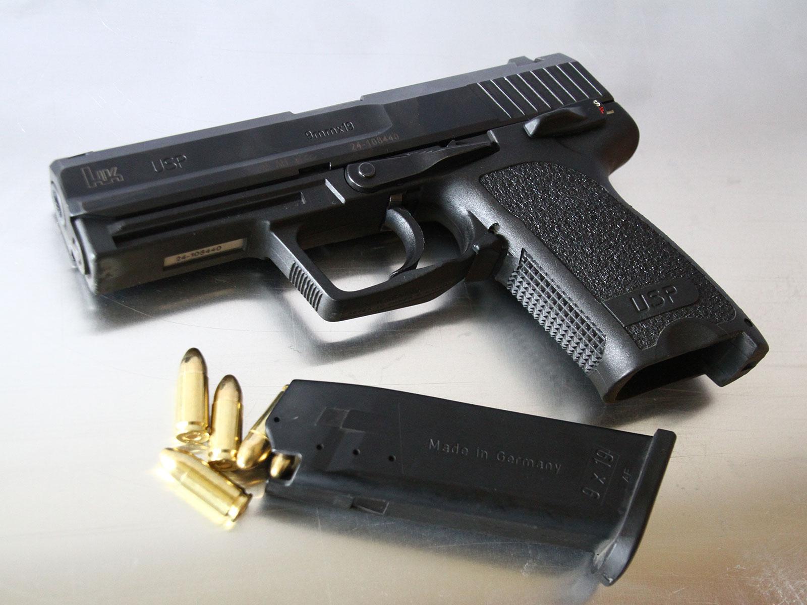SH_Web_Wir_Waffen_HK-USP-1_1800x1200
