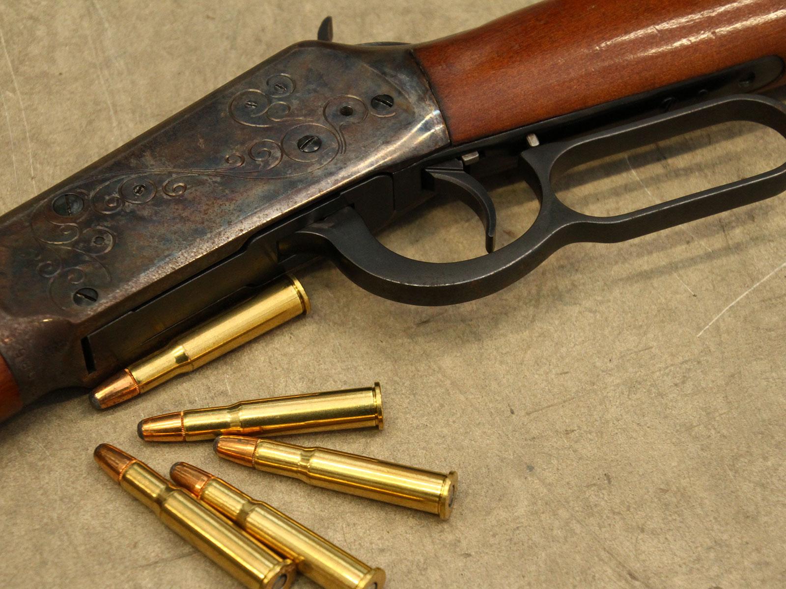 SH_Web_Wir_Waffen_Winchester2_1600x1200